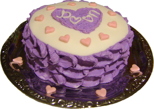 mothers day cakes ideas. Doon Mother#39;s Day Cake